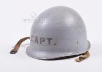 Helmets & parts